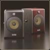 Harmonix Encore ENC-5