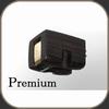 Miyajima Premium 78RPM