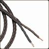 Kimber Kable 12VS