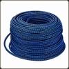 Kimber Kable 8TC - Blue