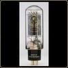 KR Audio 842 VHD
