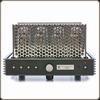 KR Audio VA830