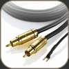 Clearaudio Direct Silver Wire