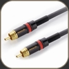 Clearaudio Smart Wire