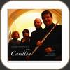 Gold Note Ensemble Opera Armonica Carillon
