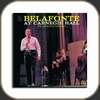 Gold Note Harry Belafonte Live at Carnegie Hall