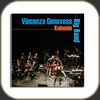 Gold Note - Vincenzo Genovese Big Band - Koinonia