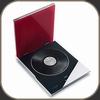 Audio Fidelity Flat
