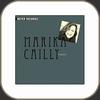 Marika Cailly - Chante