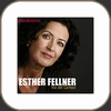 Esther Fellner - Via del Campo