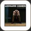 Jan Erik Lundqvist - Leonard Cohen Auf Schwedisch Vol. 2