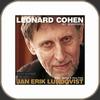 Jan Erik Lundqvist - Leonard Cohen Auf Schwedisch