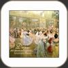 Klavier Danses Romantiques - Gerhard Oppitz