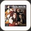 Lilia Milek - Arien